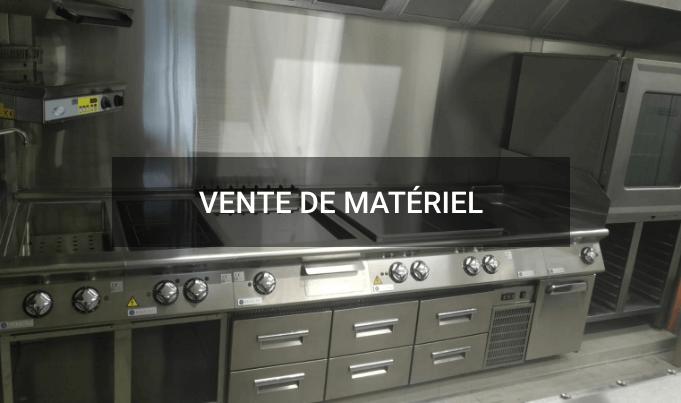 Vente-materiel (1)