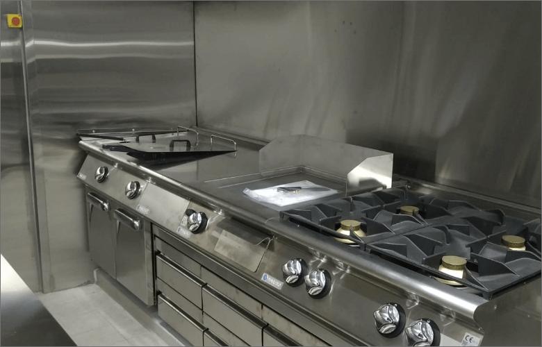 cuisine-2 (1)