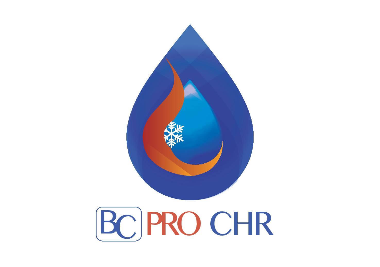 Contact BC PRO CHR