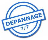 Depannage-cuisine-professionnelle-7j-7