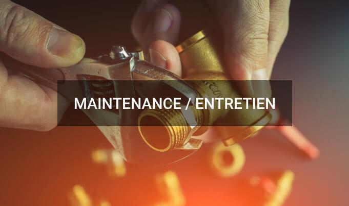 Maintenance-cuisine-pro