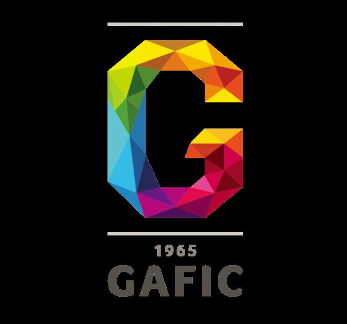 logo_Gafic