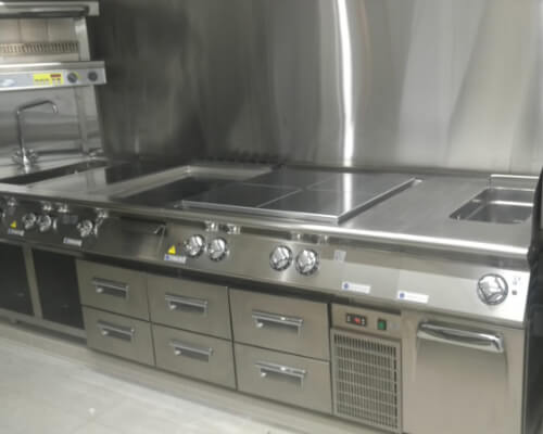 kadoura-la-rochelle-renovation-cuisine-complete