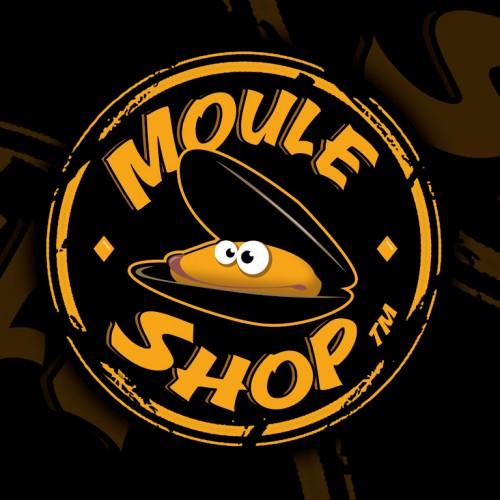 Logo-Moule-Shop-e1436219835556