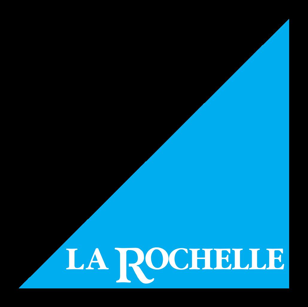 Ville_la_rochelle