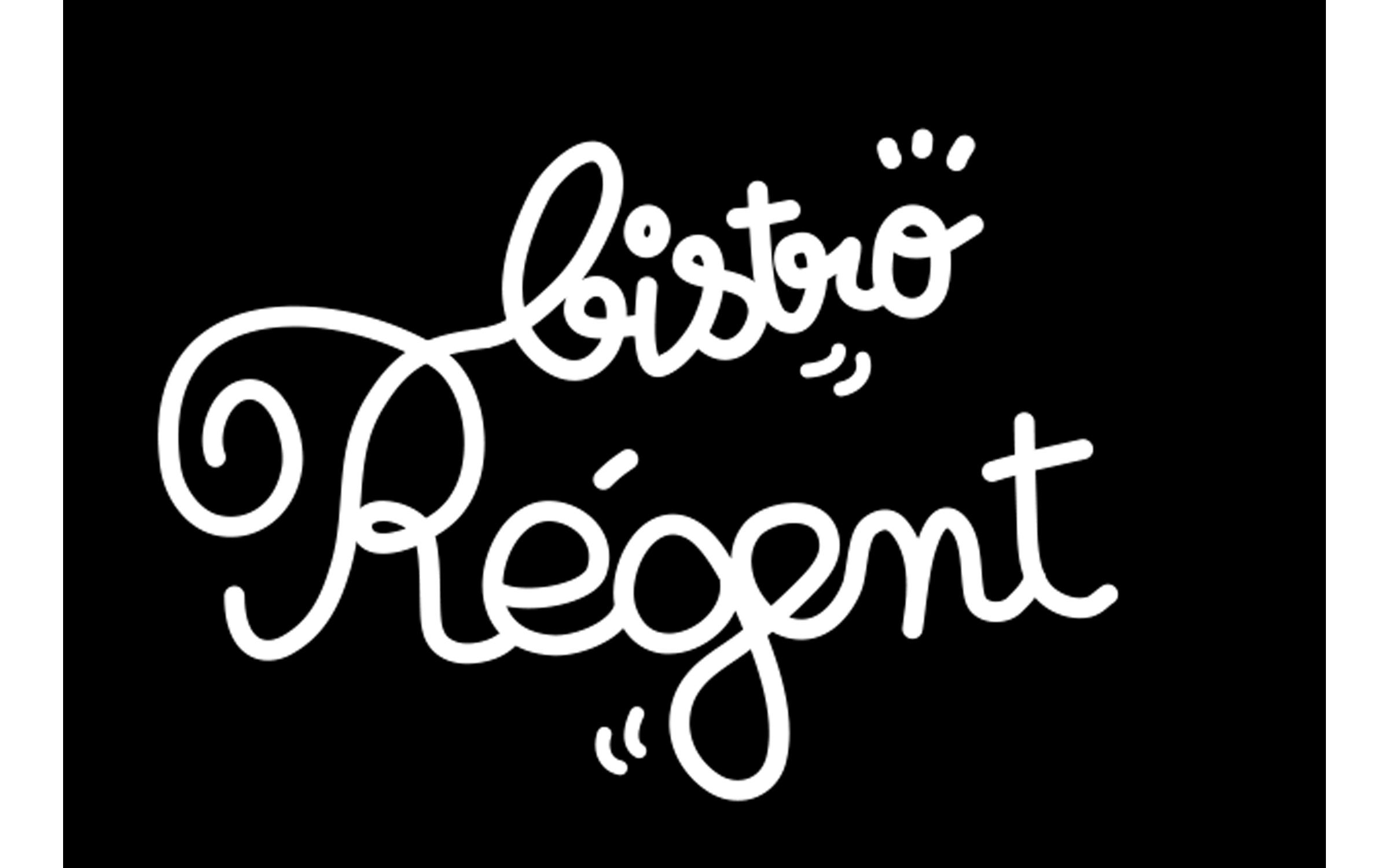 bistro-regent
