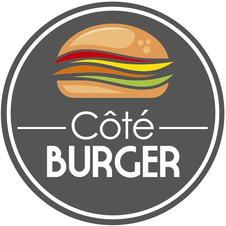 cote-burger-aytre