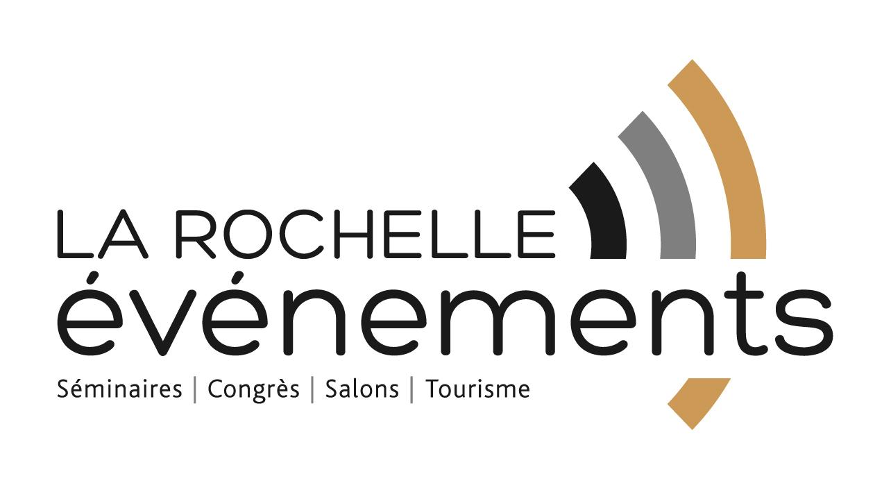 la-rochelle-evenemens-espace-encan