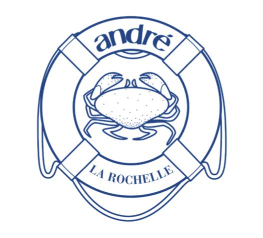 logo-andre-la-rochelle